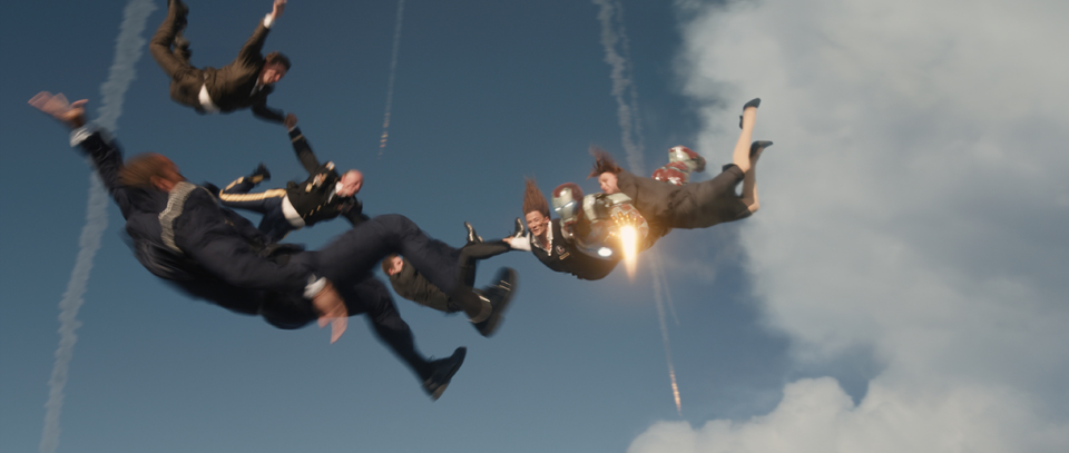 IronMan3-skydive