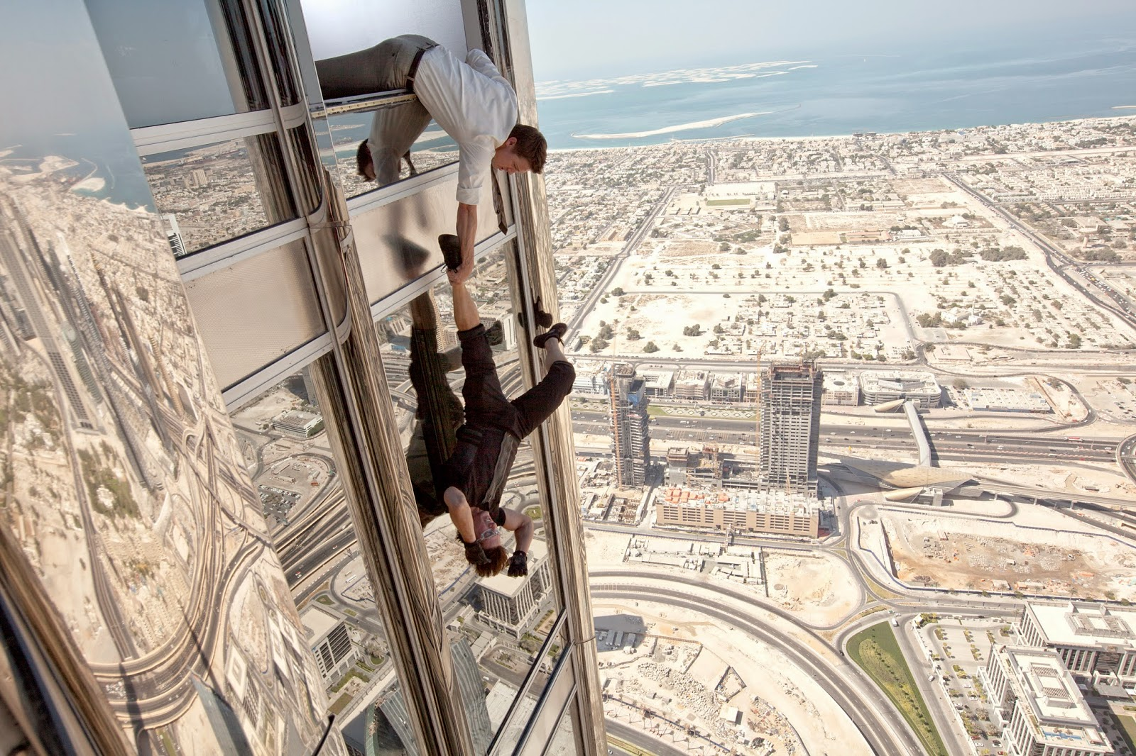 mission-impossible-ghost-protocol-image-13