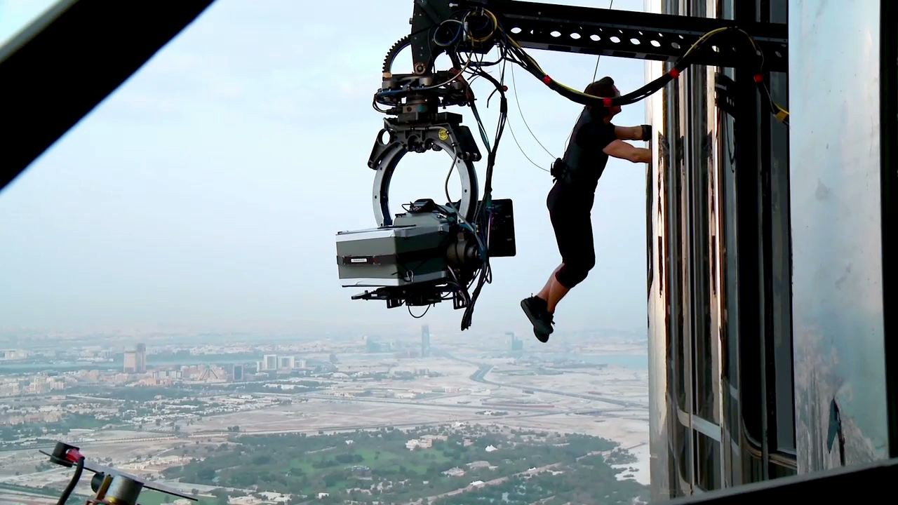 missionimpossible3_burjkhalifafeat_hd