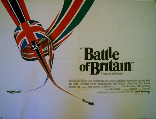 BATTLEOFBRITAIN1969