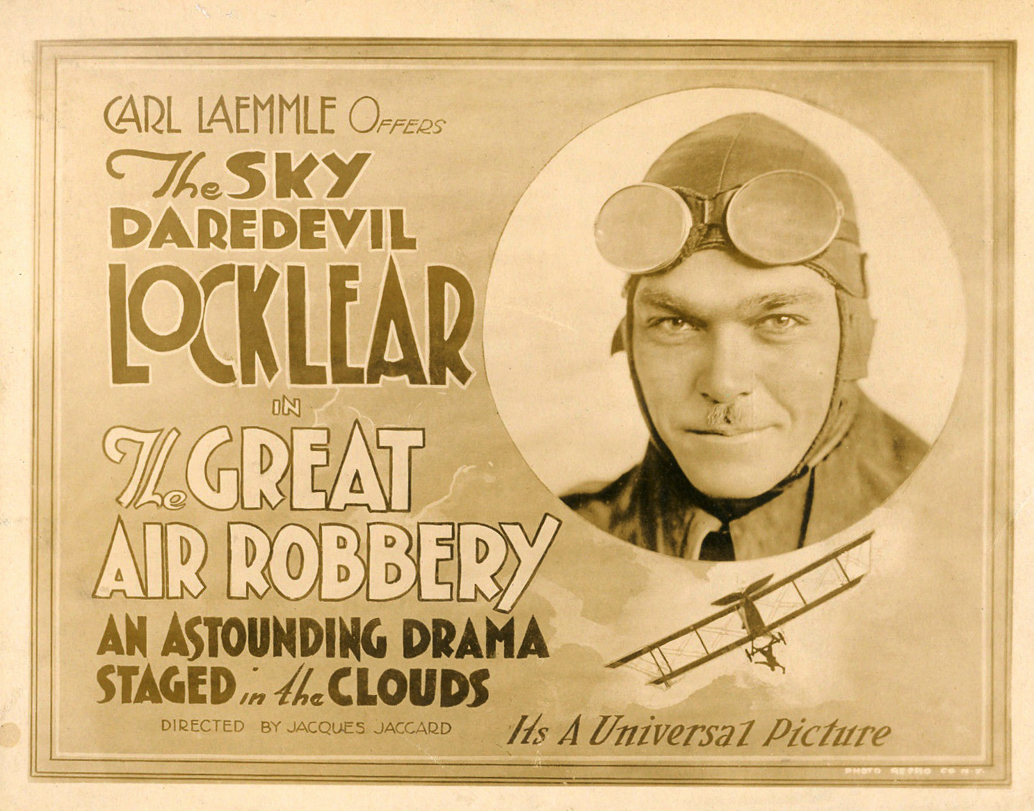 Great_Air_Robbery_lobby_card