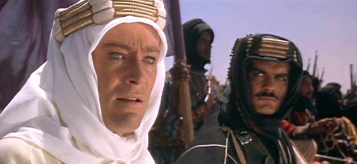 Lawrence Of Arabia-21
