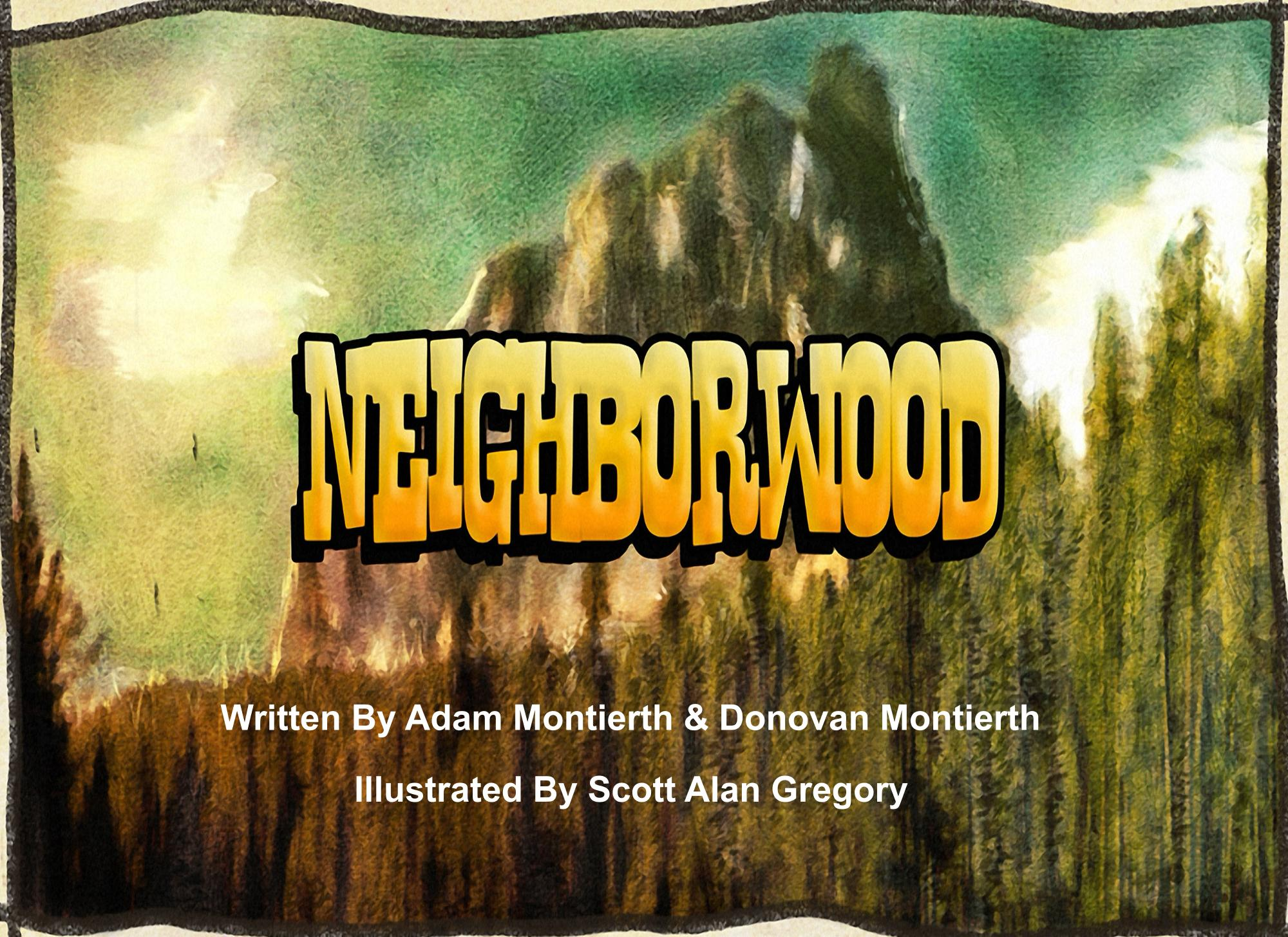 Neighborwood_Cover_for_Kindle