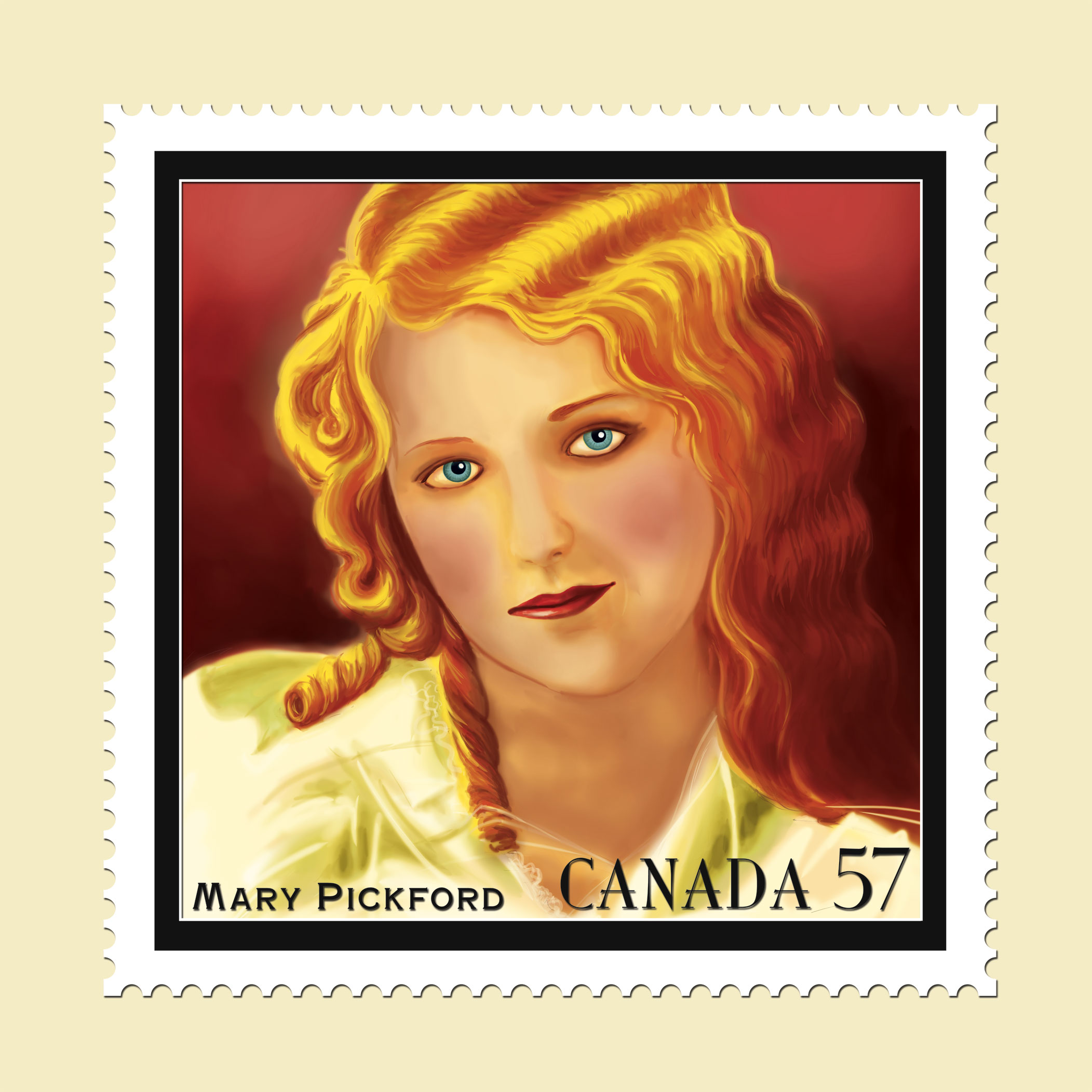 mary-pickford-stamp