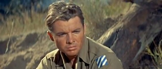 to hell and back audie murphy