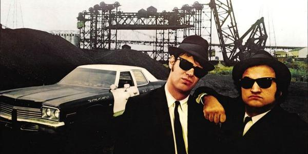 blues_brothers_original