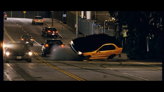 fast_and_furious_movie