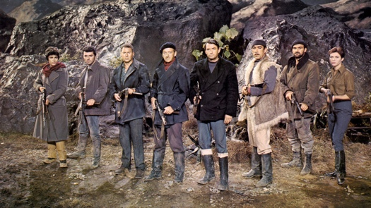 guns-of-navarone-original
