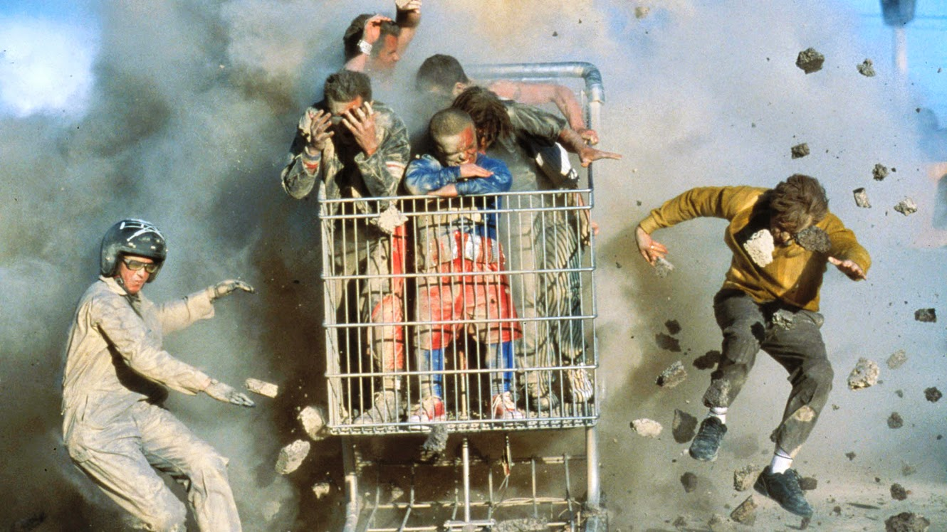 jackass-the-movie-cart