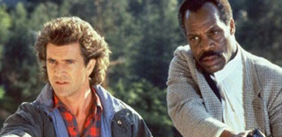lethal-weapon-gibson-glover-1