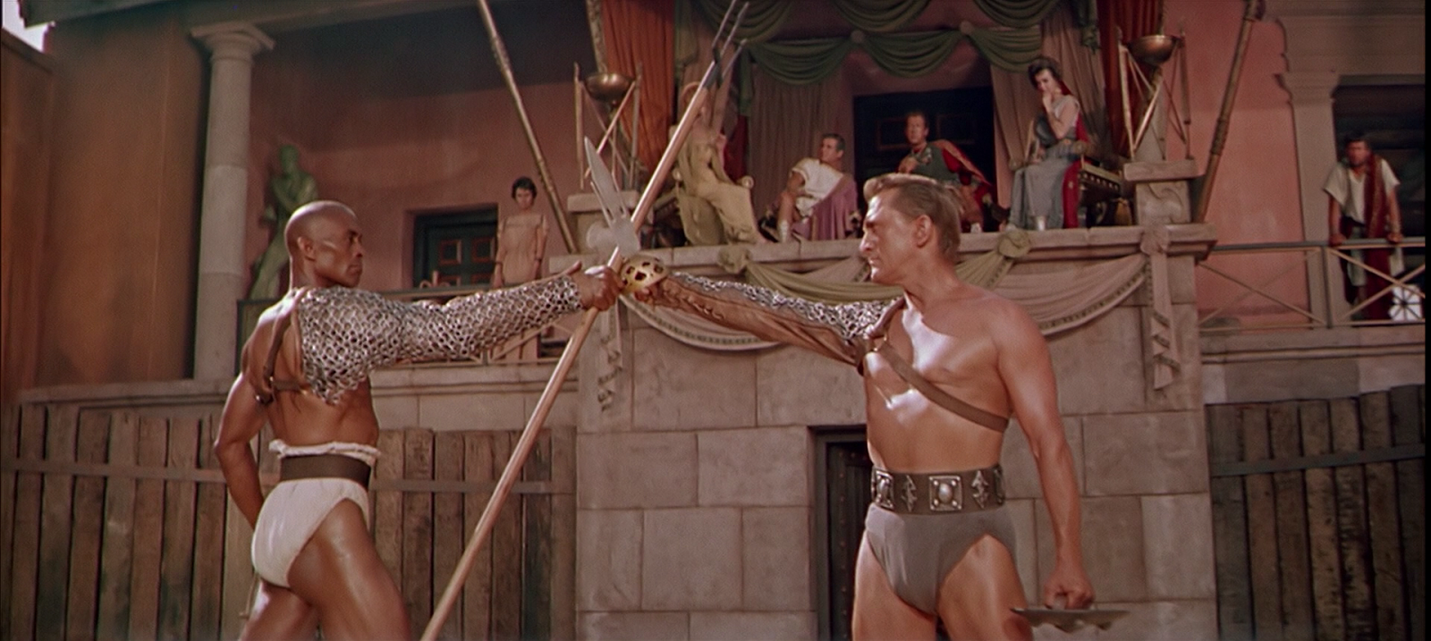 spartacus_fight
