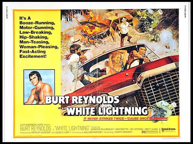 1973-white-lightning-movie-poster