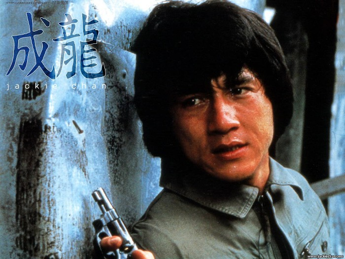Police-Story-1985-Chinese-Movie
