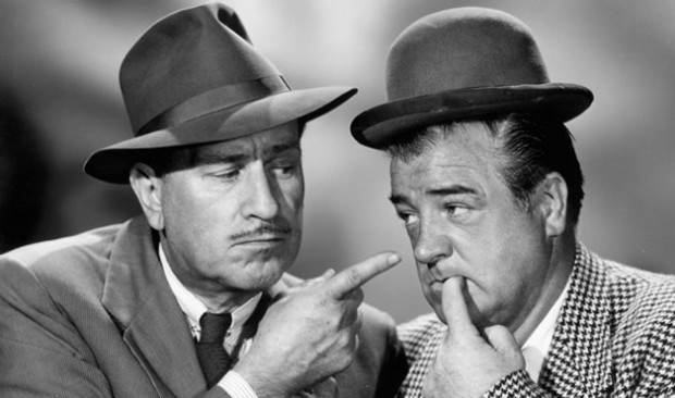 Abbott-and-Costello-620x366