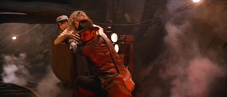 indiana_jones_short_round_willie_scott_mine_cart_action_scene