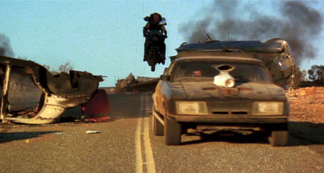 madmax2-carchase