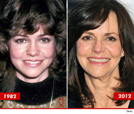 0504-sally-field-2