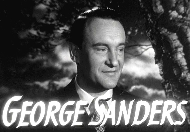 George_Sanders_in_Ghost_and_Mrs_Muir_trailer_crop