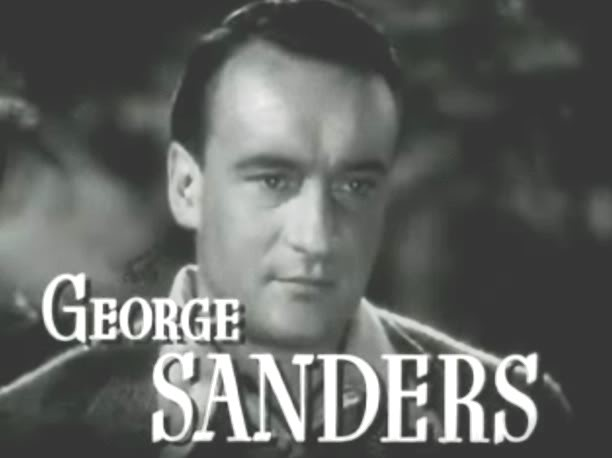 George_Sanders_in_Rage_in_Heaven_tr