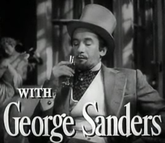 George_Sanders_in_The_Picture_of_Dorian_Gray_trailer