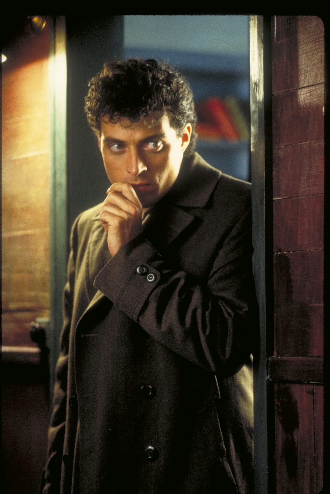 dark-city Rufus Sewell