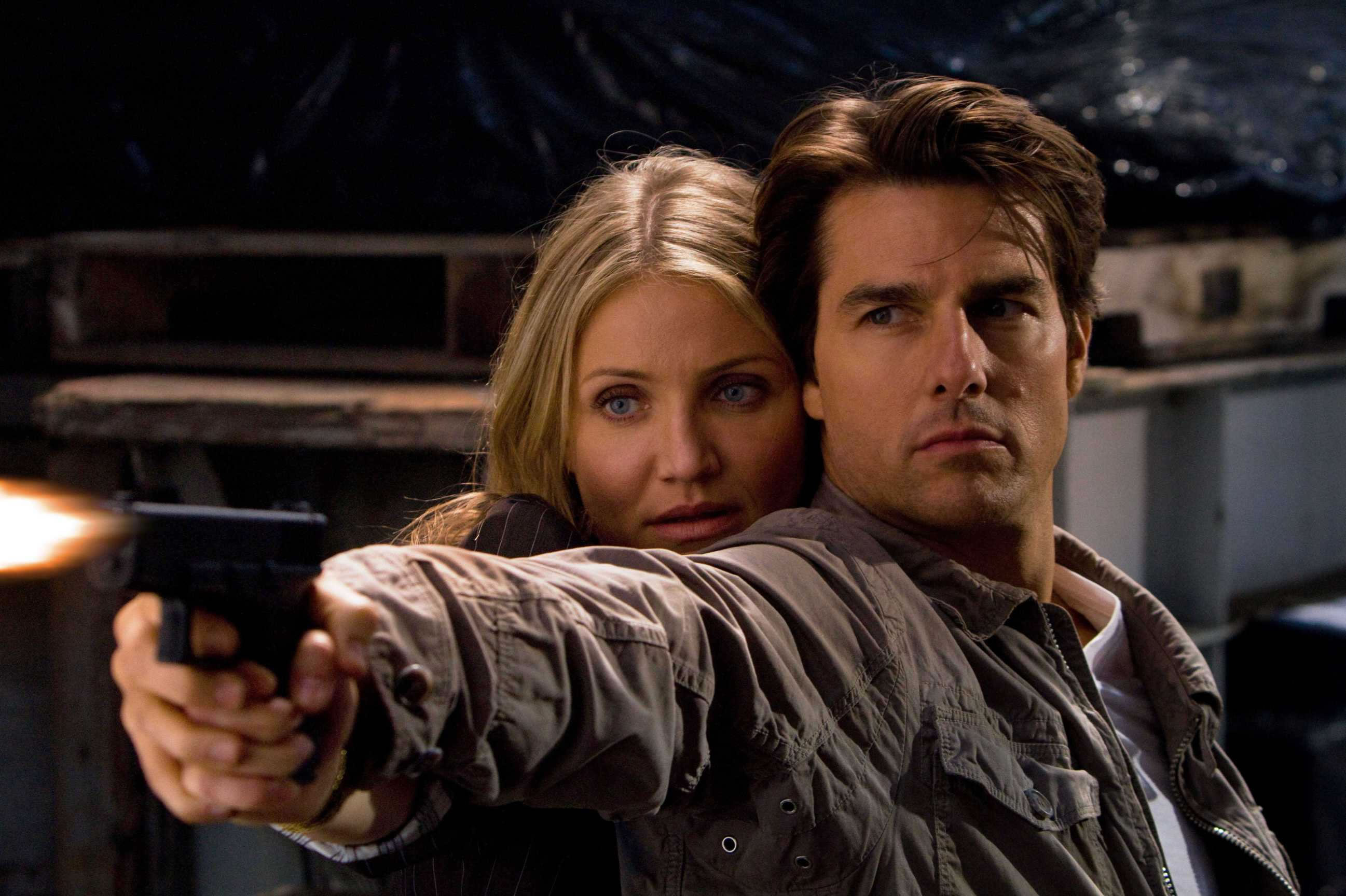 knight_day_movie_image_cameron_diaz