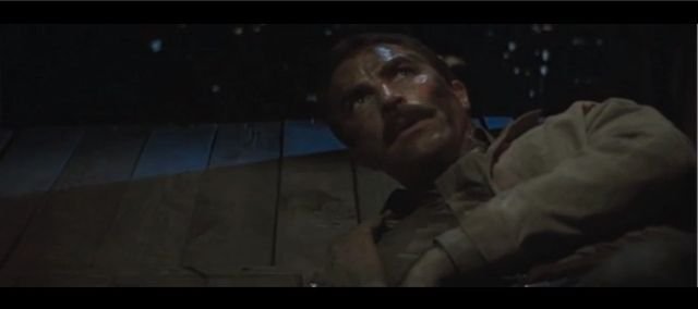tom selleck runaway