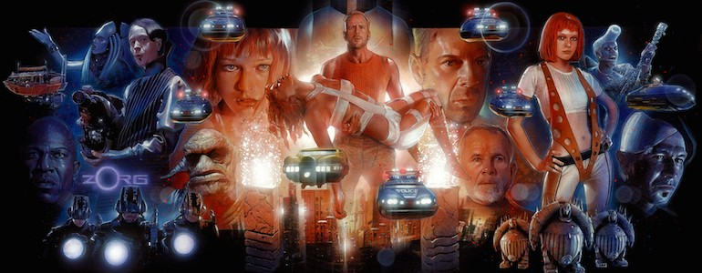 Fifth-Element-Banner-770x300