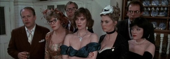 clue-blu-ray-still-550x285