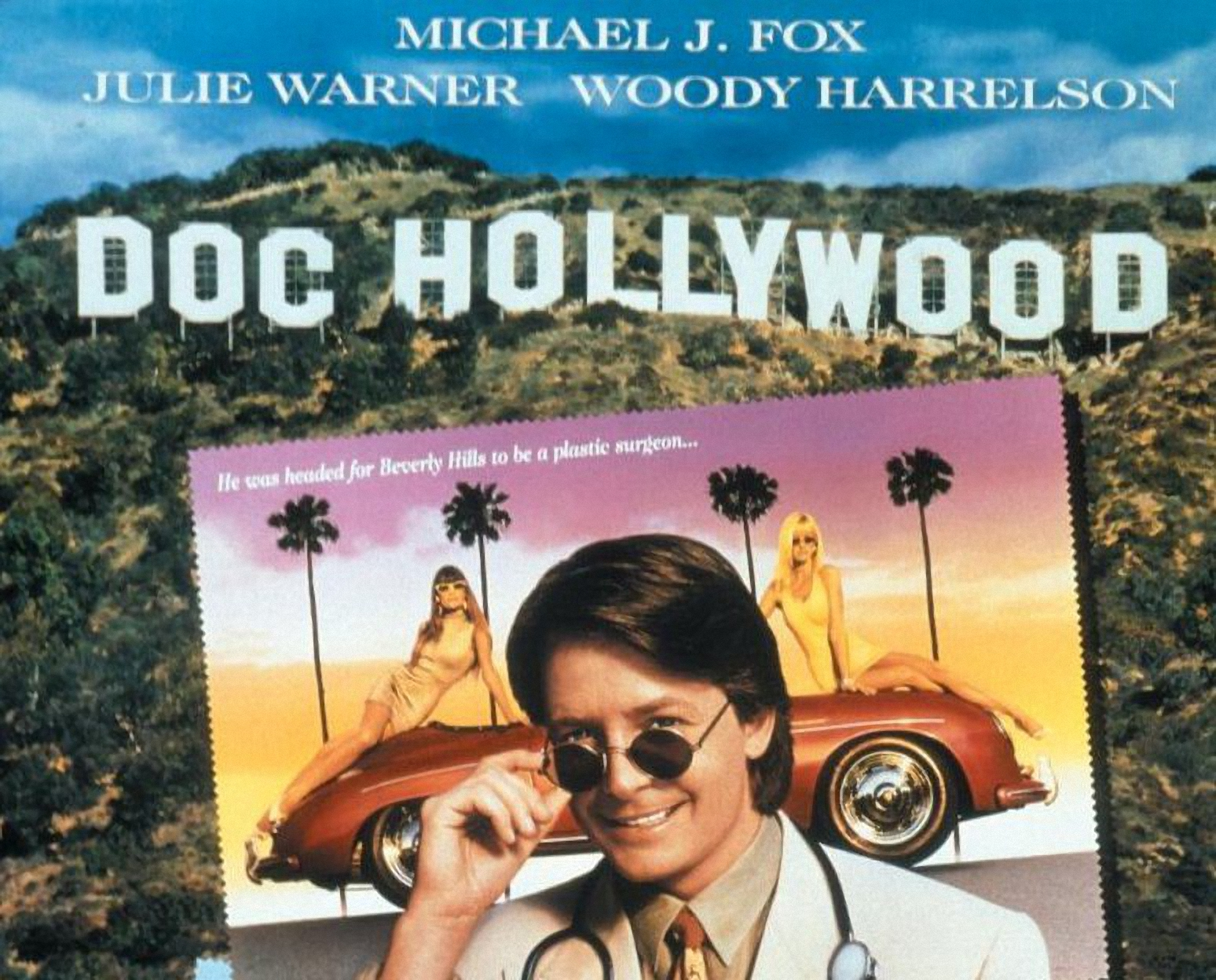 Doc_Hollywood-1991