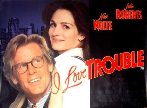 I_Love_Trouble_1994