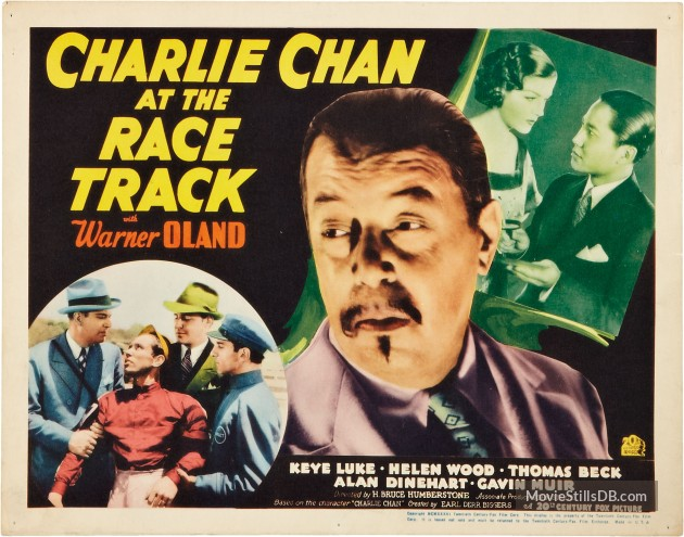 charlie-chan-at-the-race-track