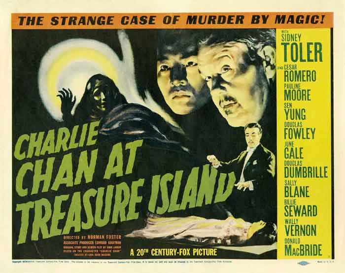 charlie-chan-at-treasure-island
