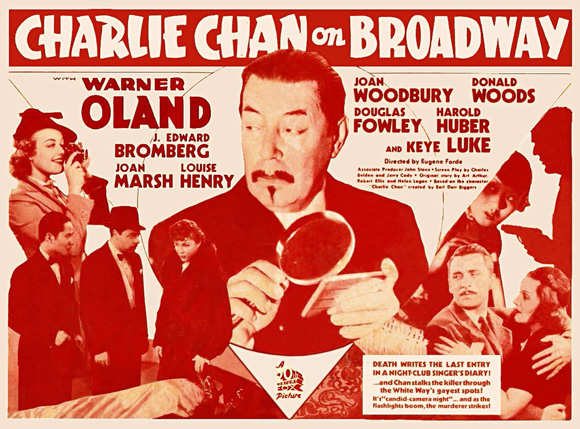 charlie-chan-on-broadway-1937
