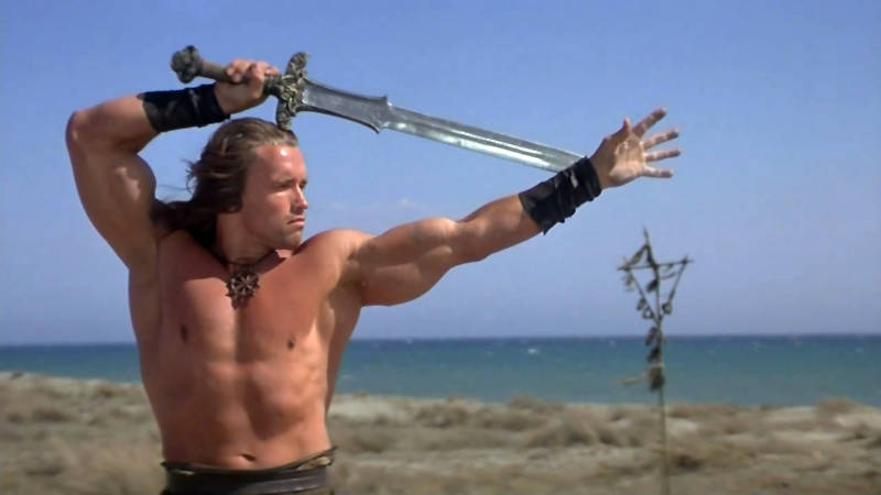 conan-the-barbarian