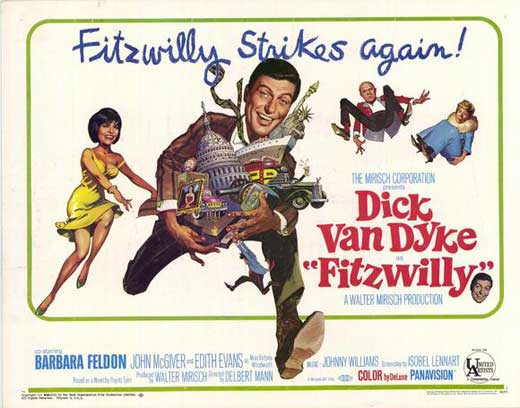 fitzwilly-movie-1968