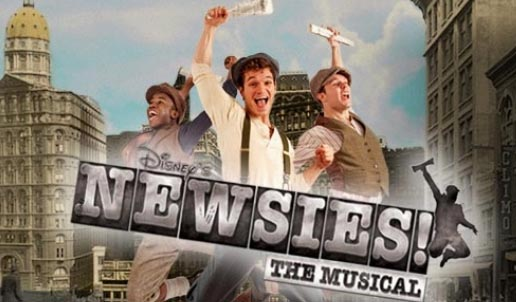 newsies_musical_main-logo