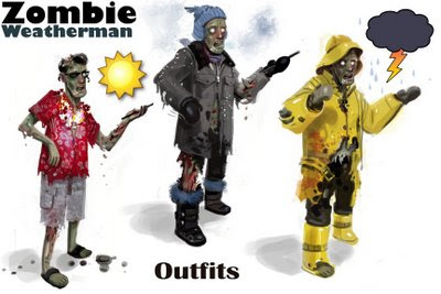 zombie_outfits_03