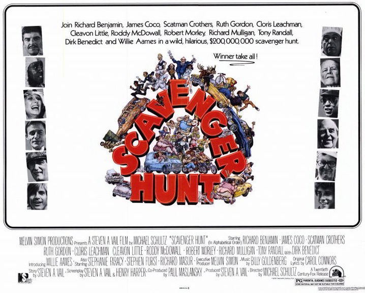 scavenger-hunt-movie-poster-1979