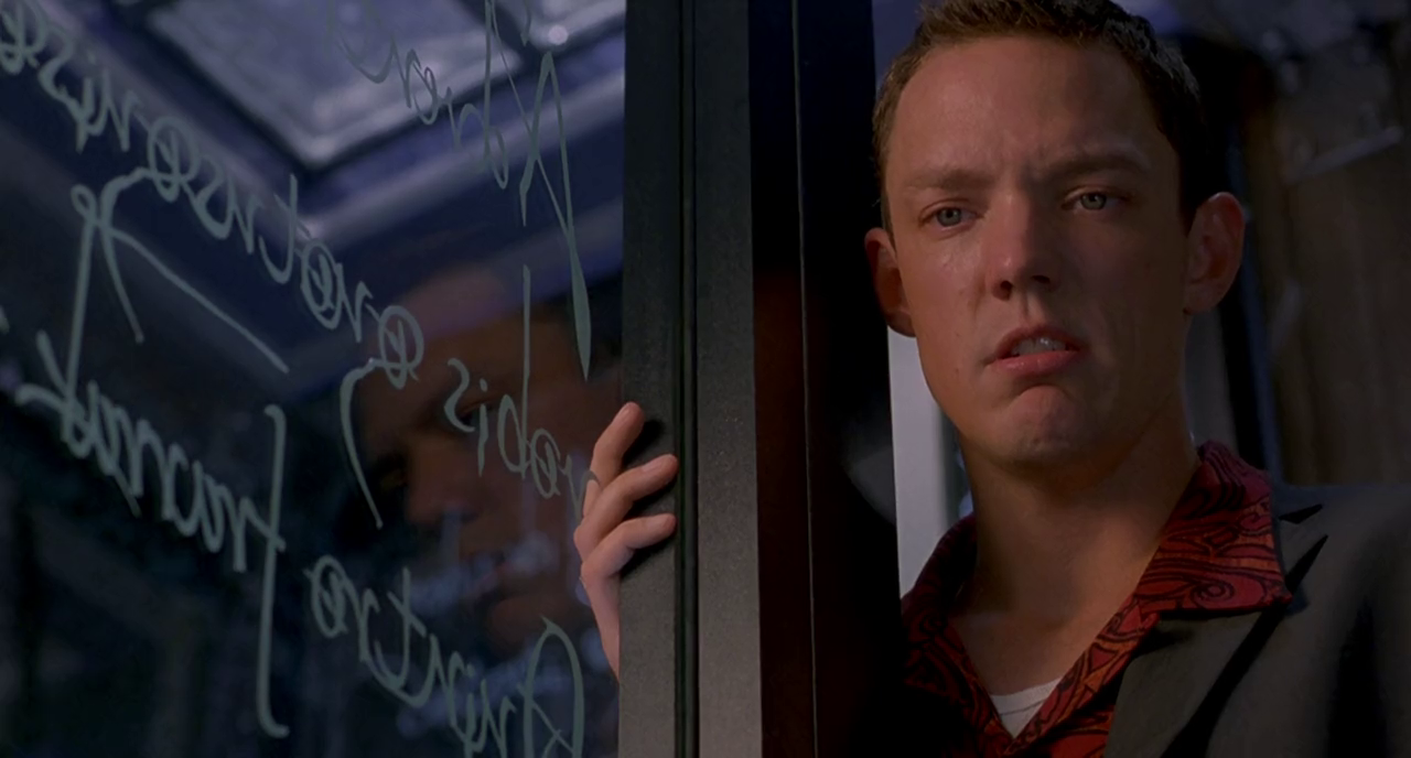 matthew-lillard-13-ghosts