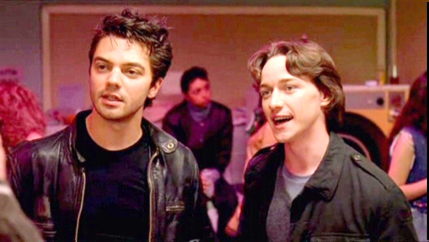 james-mcavoy-dominic-cooper