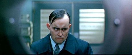 milton-dammers-the-frighteners