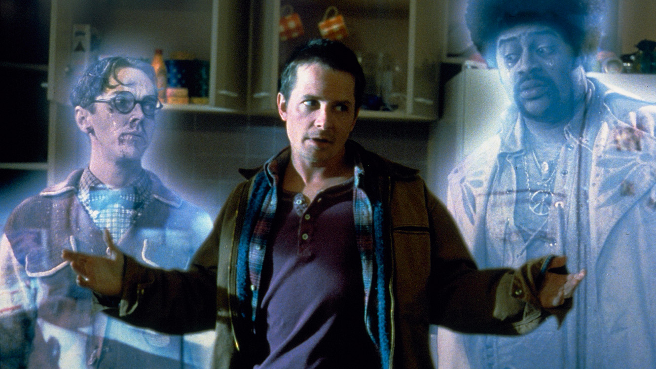 the-frighteners