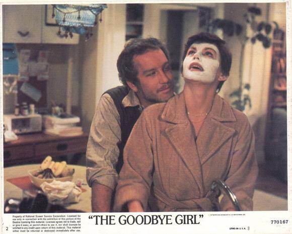 the_goodbye_girl_lobby_card