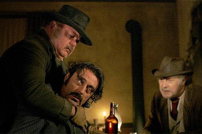 allan-graf-deadwood
