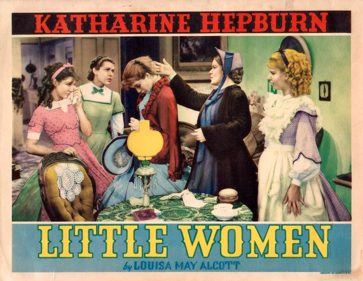 little-women-katharine-hepburn