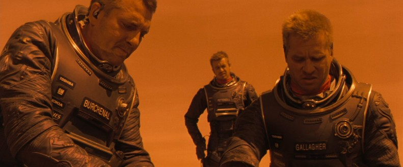 sizemore-kilmer-red-planet