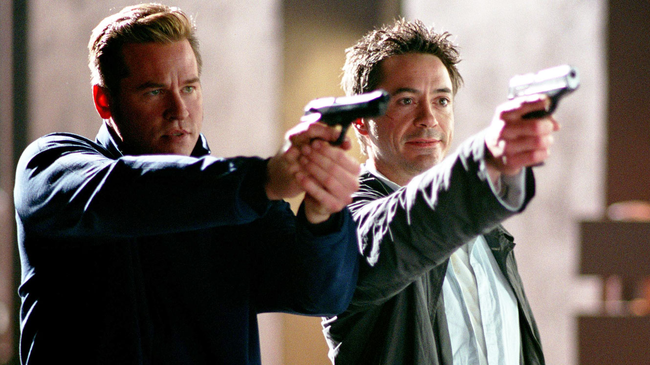 val-kilmer-robert-downey-jr-kiss-kiss-bang-bang