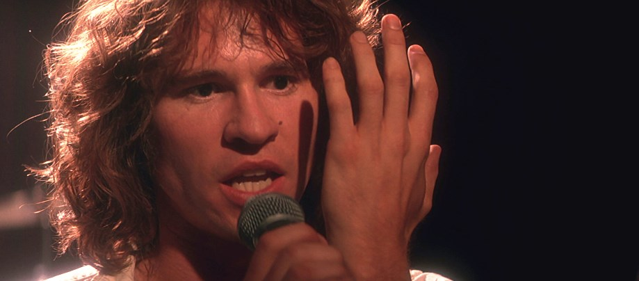 val-kilmer-the-doors