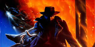 darkman-wallpaper